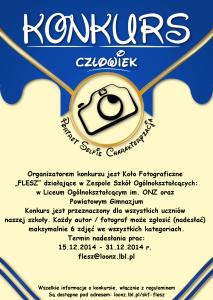 flesz_plakat_1