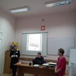 lo_biblioteka2