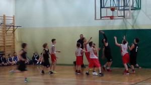 basket_1